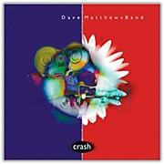 Sony Dave Matthews Band - Crash Anniversary Edition