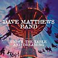 Sony Dave Matthews Band  - Under The Table And Dreaming-thumbnail