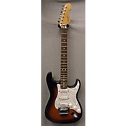 Fender Dave Murray Signature Stratocaster Solid Body Electric Guitar