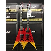 Dean Dave Mustaine Double Neck - Electric Guitar