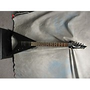 Dean Dave Mustaine Signature V Electric Guitar