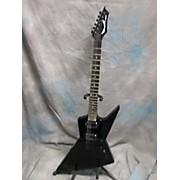 Dean Dave Mustaine Signature Zero Solid Body Electric Guitar