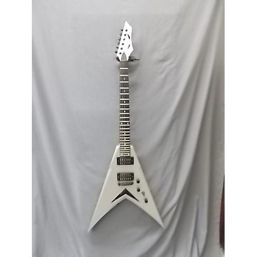 Dean Dave Mustaine VMNT1 V Electric Guitar