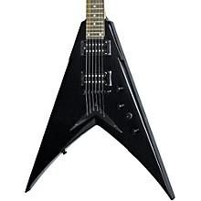 Dave Mustaine VMNTX Electric Guitar Classic Black