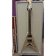 Dean Dave Mustaine VMNTX Electric Guitar