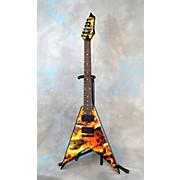 Dave Mustaine Vmnt Endgame Electric Guitar