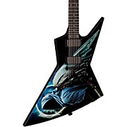 Dave Mustaine ZERO Angel of Deth II Electric Guitar
