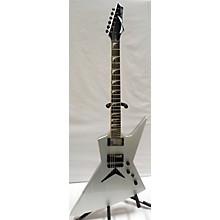 Dean Dave Mustaine Zero Electric Guitar