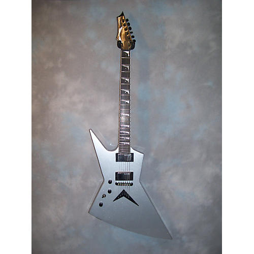 Dean Dave Mustaine Zero LH Electric Guitar-thumbnail