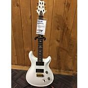 PRS Dave Navarro Signature Electric Guitar