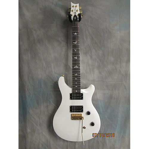 PRS Dave Navarro Signature SE Electric Guitar-thumbnail
