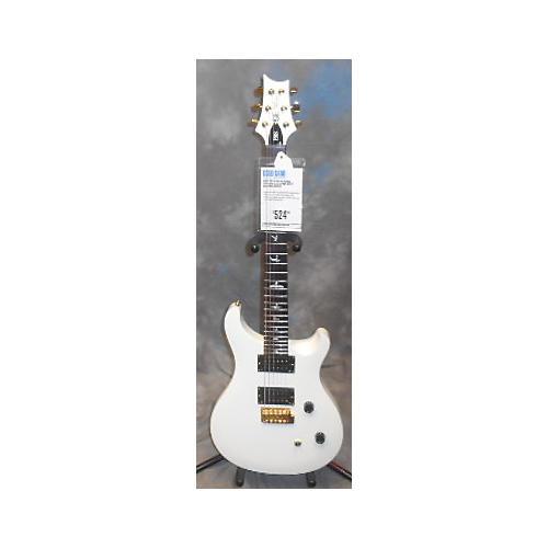 PRS Dave Navarro Signature SE Electric Guitar-thumbnail