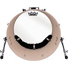 Remo Dave Weckl Adjustable Bass Drum Muffling System