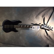 Jackson David Ellefson Cbx V Electric Bass Guitar
