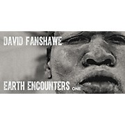 Spitfire David Fanshawe Earth Encounters Vol 1