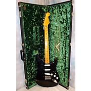Fender David Gilmour Signature Stratocaster Relic Electric Guitar