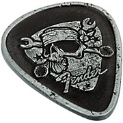 Fender David Lozeau Mechanic Pick Magnet