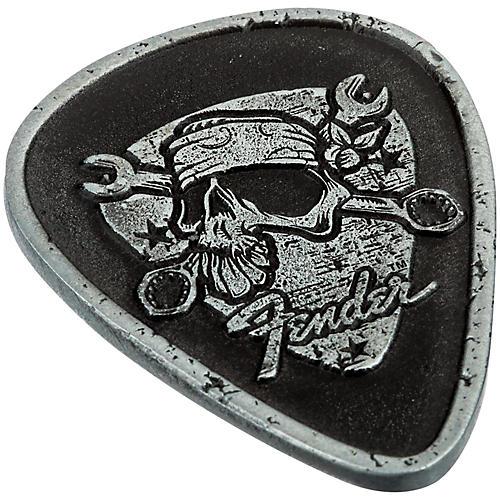 Fender David Lozeau Mechanic Pick Magnet-thumbnail