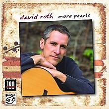 David Roth - MORE PEARLS (180 GRAM)