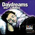 Children's Book Store Day Dreams and Lullabies Teacher's Notes  Thumbnail