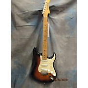 Hamer Daytona Solid Body Electric Guitar