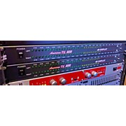 American Audio Db Display Equalizer