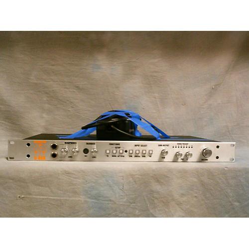 Dangerous Music Dbox Signal Processor-thumbnail