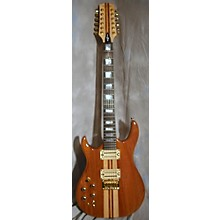 Carvin Dc120 Solid Body Electric Guitar
