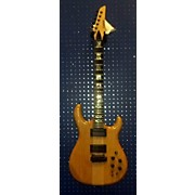 Carvin Dc400 Solid Body Electric Guitar