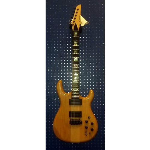 Carvin Dc400 Solid Body Electric Guitar-thumbnail