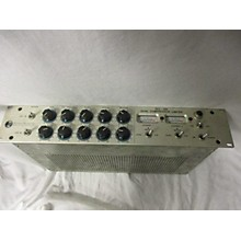 Summit Audio Dcl-200 Audio Converter