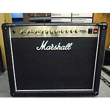 Marshall Dcl40c Guitar Cabinet