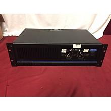 Carvin Dcm1500 Power Amp