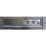Carvin Dcm600 Power Amp