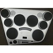 Yamaha Dd-65 Drum Machine