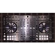Pioneer Ddj Rx DJ Controller