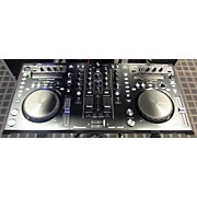 Pioneer Ddj-s1 With Deck Saver DJ Controller