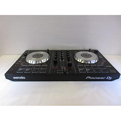 Pioneer Ddj-sB2 DJ Player