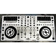 Pioneer Ddj-t1 DJ Mixer