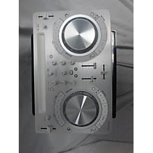 Pioneer Ddj-weGO-W DJ Controller