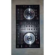 Pioneer Ddjsb DJ Controller