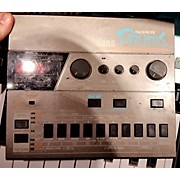Korg Ddm 110 Drum Machine