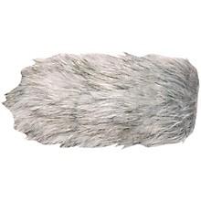 Rode Microphones Dead Cat VMP Windscreen