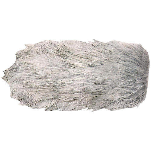 Rode Microphones Dead Cat VMP Windscreen-thumbnail