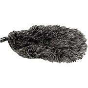 Rode Microphones DeadCat VMPR Artificial Fur Wind Shield