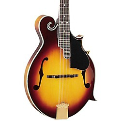 Dean Bluegrass F Mandolin