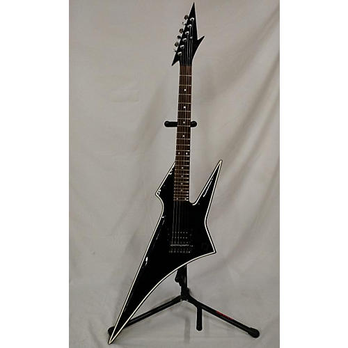 Hondo Death Dagger Solid Body Electric Guitar