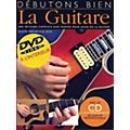 Music Sales Debutons Bien: La Guitare Music Sales America Series Written by Arthur Dick thumbnail