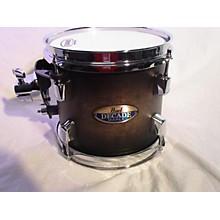 Pearl Decade 10 Piece Kit Drum Kit
