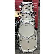 Pearl Decade Drum Kit
